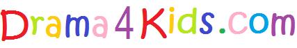 Drama4Kids.com