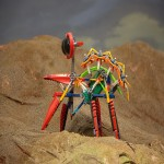 Enter the Fascinating World of Stop Motion